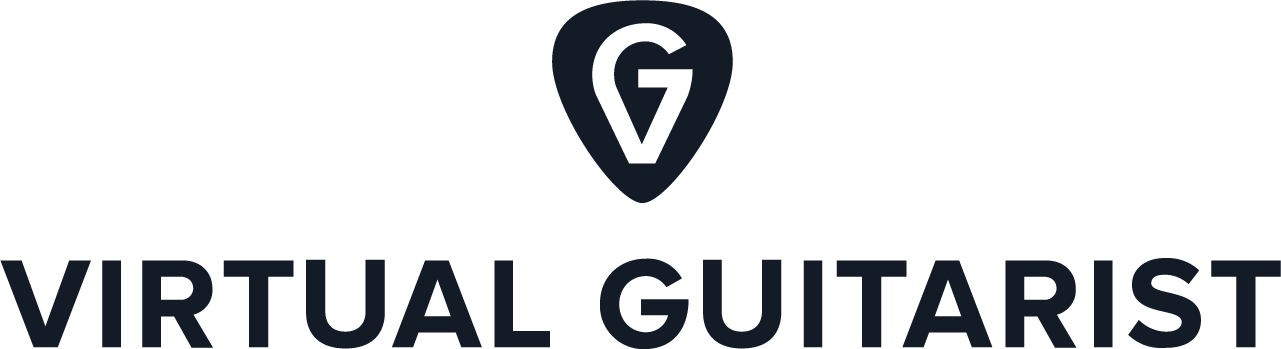 virtual_guitarist_logo_center_dark.png