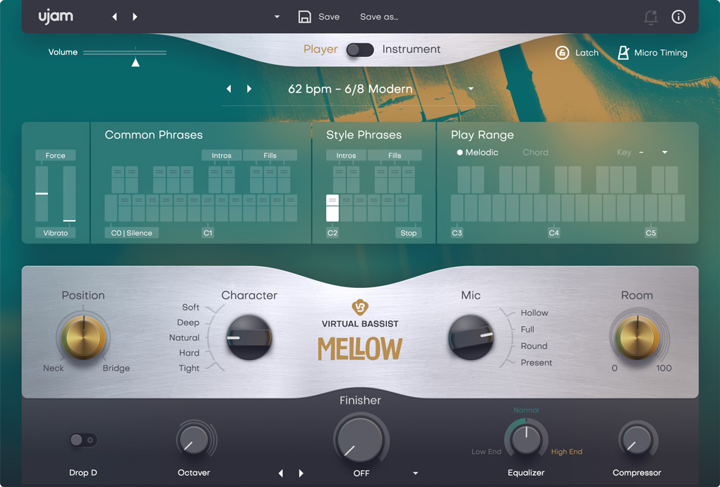 virtual-bassist-mellow-gui-l.jpg