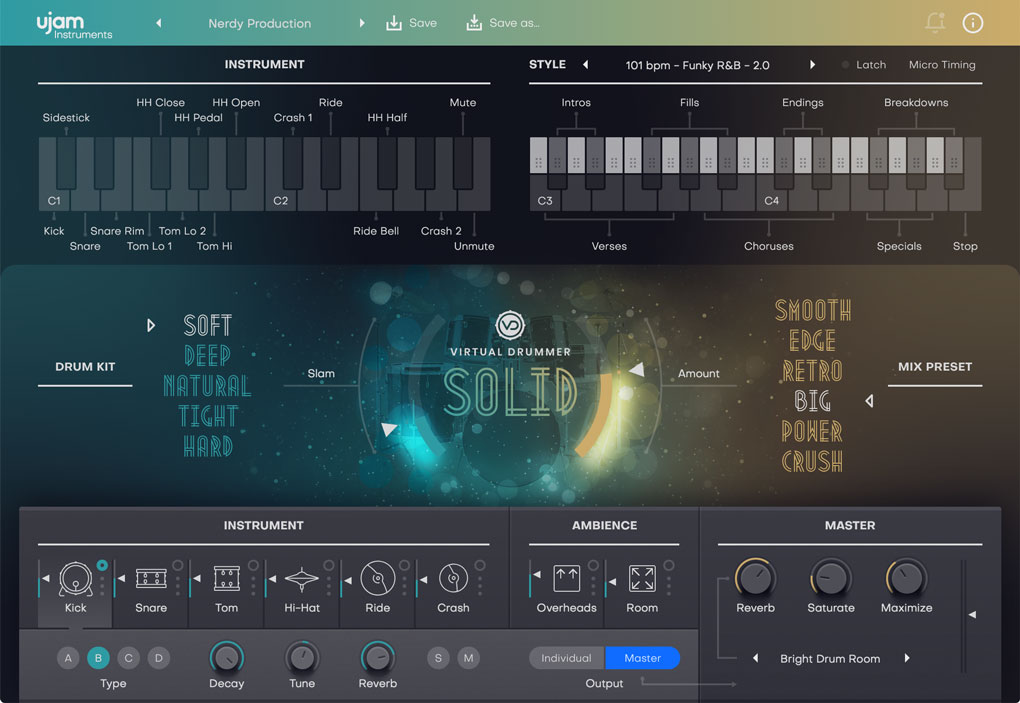 virtual-drummer-solid-gui-l.jpg