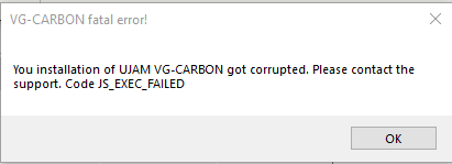 carbon_error.png