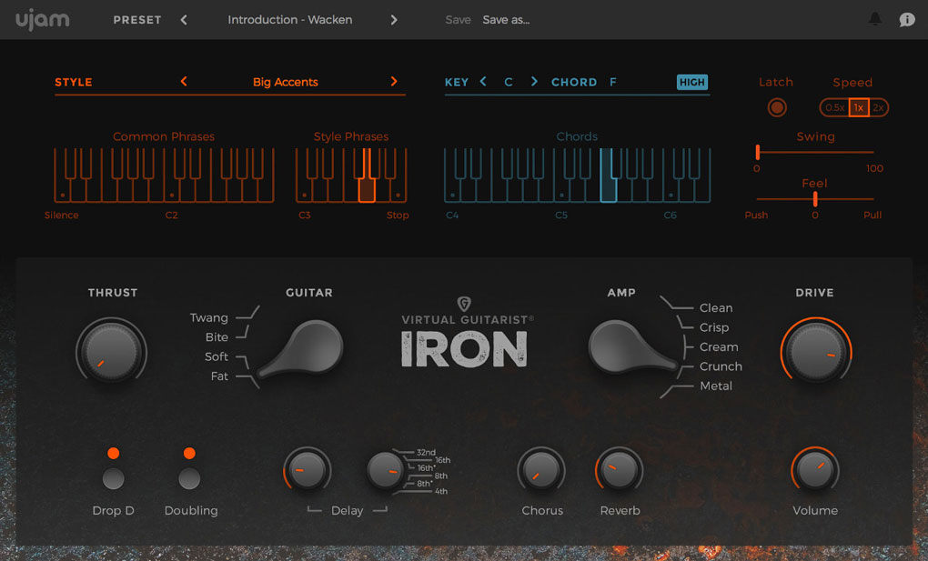 virtual-guitarist-iron-gui-l.jpg