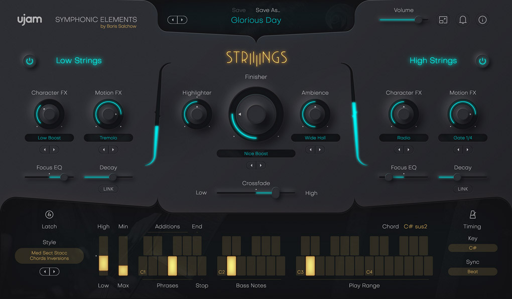 symphonic-elements-striiiings-gui-l.jpg