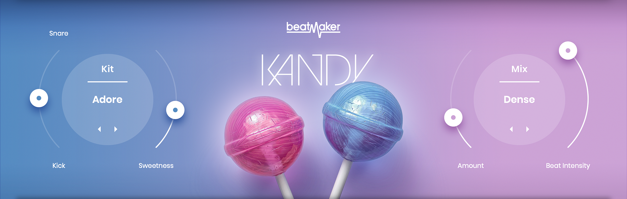 beatmaker-kandy-gui-uncompressed.png