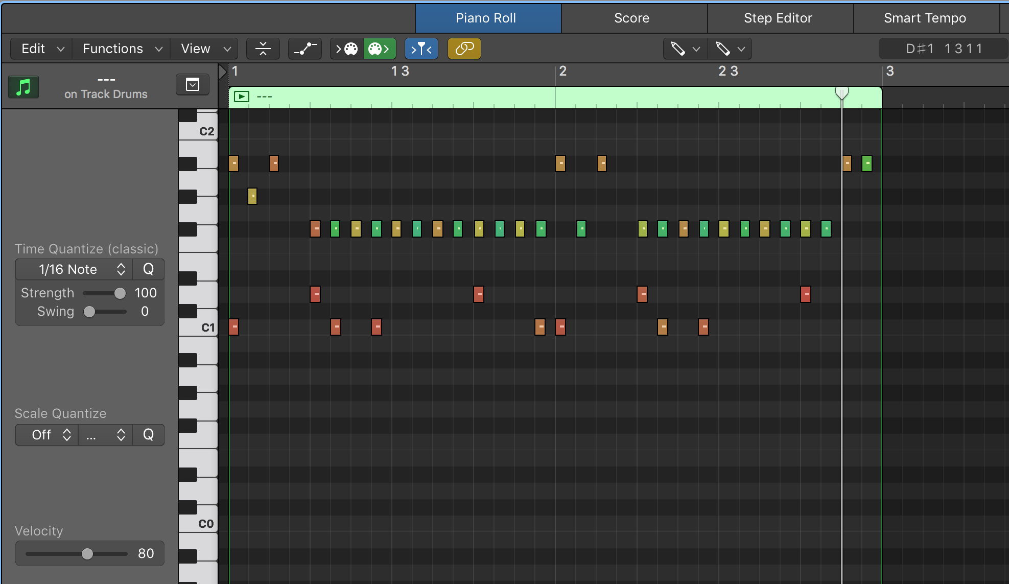logic_piano_roll.png