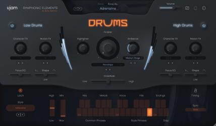 symphonic-elements-drums-gui-m.jpg